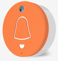 Wireless Smart Bell