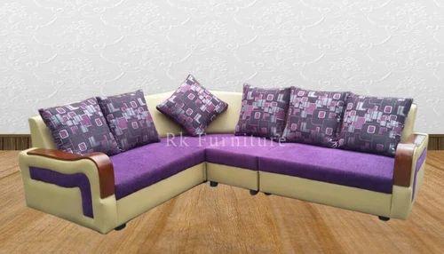 Corner Sofa Set Furniture