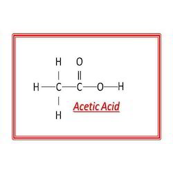 Acetic Acid Colorless , Grade Standard: Industrial, Food, Cosmetic, Tech