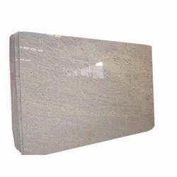 Imperial White Granite Stone