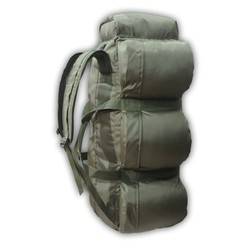 1d3f3d3c2e26 Field Duffel bag at Rs 1890 piece(s)