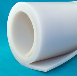 Silicone Rubber At Best Price In India