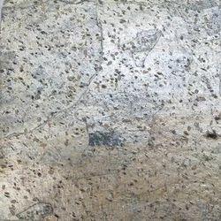 Copper Quartzite Stone