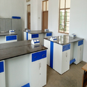 School & College Lab Furniture