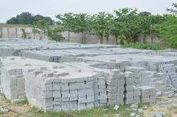 BCP Bricks