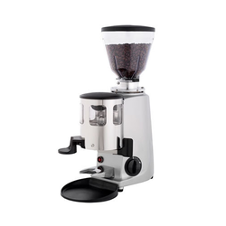 Electric Coffee Grinder Manufacturers Suppliers