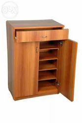 Multi Storage Cupboard