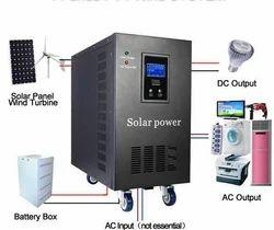 Solar Inverter In Delhi Suppliers Dealers Amp Retailers