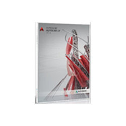 Red Hat Software - Red Hat Linux Antivirus Software Wholesale Trader