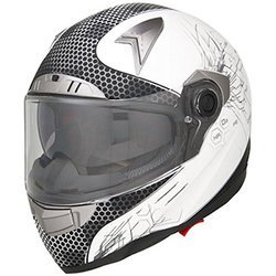 Bike Visor Glass Manufacturers Suppliers Of Motorcycle Visor Glass
