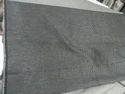 Raymond Trouser Fabric