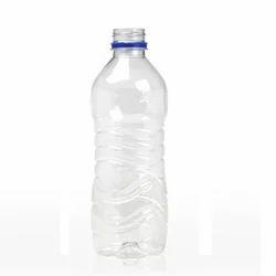 f1877a6ce3f 1 Litre Pet Bottle at Rs 4.1  piece