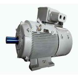 Kirloskar Electric Motor