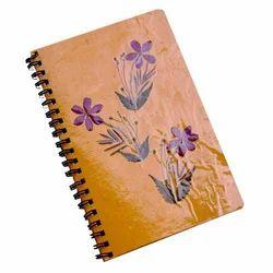 Stylish Diary