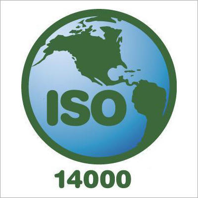 ISO Certification Services - I...