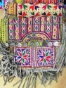 Handmade Banjara Shoulder Bag