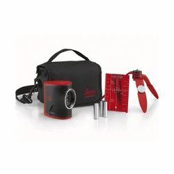 Leica Lino L2 Cross Line Laser