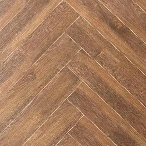 Herringbone Laminate Flooring View Specifications Details Of