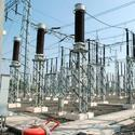 Electric Substation Turnkey Projects