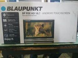 BP ROSE 101