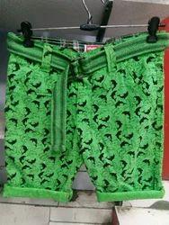 Wrangler Fashion Short