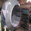 Cooling Tower Fans Balancing, Application/usage: Industrial