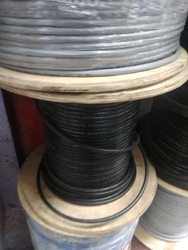 PP Electric Cables