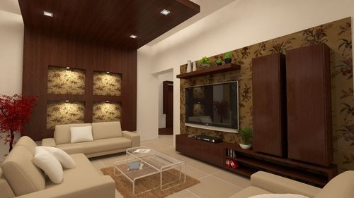 Home Interior Design Service Residential Interior Designing Manufacturer From Coimbatore