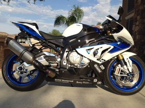 8ca3762accd Bmw Power Bike - View Specifications & Details of Power Bike by ...