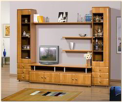 Tv Cabinet In Coimbatore Tamil Nadu Get Latest Price