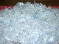 Pet Bottle Scrap & PET Flake Manufacturer from Nashik
