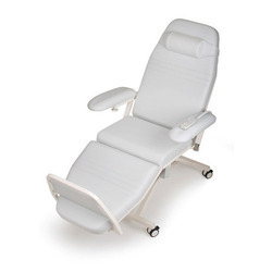Comfort Dialysis Chairs