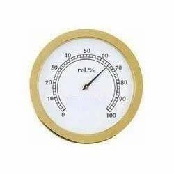 Lab Hygrometer
