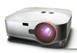 Benq Portable Projector
