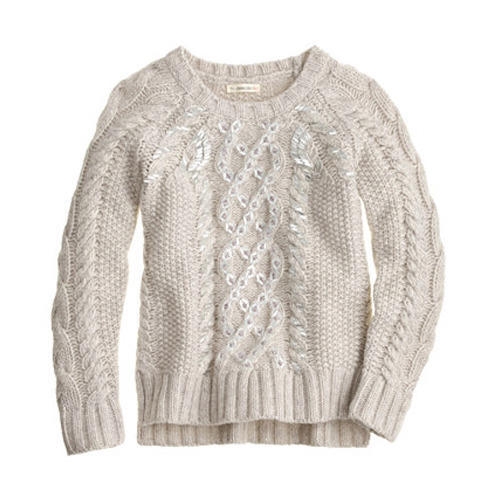 054fd90d83da6a Sweaters and pullover - Cotton Pullovers Manufacturer from Ludhiana