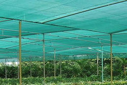 RIC UV Stabilized Agro Shade Net