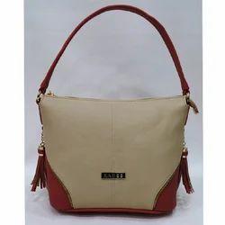 Classy Designer Handbag