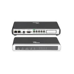 Grandstream GXW4004 FXS Analog Gateway