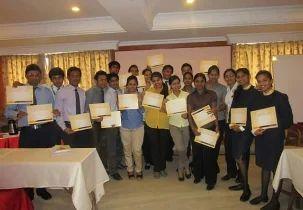 IATA Courses In Chennai in Chromepet, Chennai   ID: 10592332748