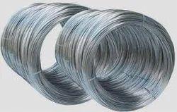 S.S.Wire 304