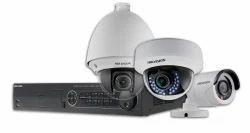 Ip Video Surveillance CCTV