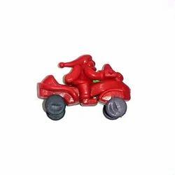 Kids Toy Bike