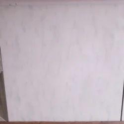 2x2 Vitrified Cotone Tile