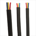 Brand: Britex Power/voltage: 1100 V Submersible Flat Cable