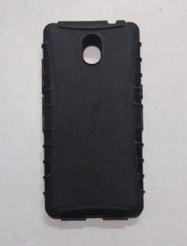 finest selection c270f 00b64 Lenovo P2 Mobile Back Case