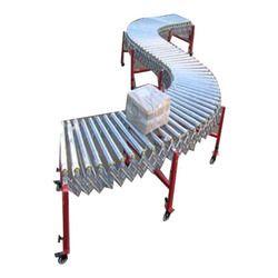 Gravity Roller Conveyor Suppliers Manufacturers