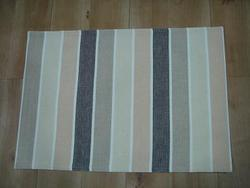 Teflon Coated Table Mat