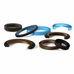 Hydraulic Rod Seal