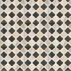 Ceramic Tiles Manufacturers, Suppliers & Dealers in Raipur ...