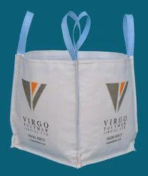 1000 Kg - 2000 Kg Big Bags, For Garnet
